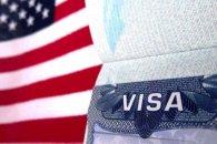 Новинка для отримання американської візи – гіпер на сторінки у соцмережах