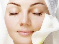 Продукти, які врятують вашу шкіру