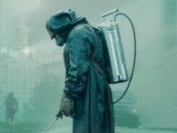 Серіал «Чорнобиль» звинуватили в расизмі: «чому там нема негрів?»