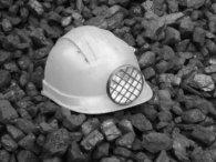 Обіцяну Зеленським квартиру родині загиблого шахтаря купив канал Порошенка (відео)