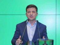 Зеленський проведе велику прес-конференцію після закінчення 100 днів президентства