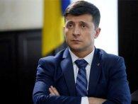 «Курс України на інтеграцію до Євросоюзу і НАТО»: головна мета закордонного візиту Зеленського