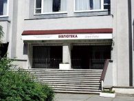 У Луцьку повідомили про замінування наукової бібліотеки і дитсадка