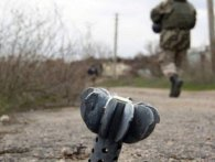 Бойова втрата: на Сході загинув десантник-штурмовик із 80-ї бригади