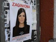 Україна екстрадує до Польщі виродка, який зґвалтував і розчленував дівчину (фото)