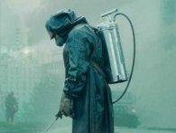 Серіал «Чорнобиль» покажуть на українському телебаченні