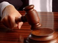 Крав, що бачив: волинянина судитимуть за 17 крадіжок