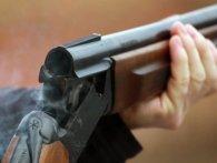 У Дніпрі п'яний прокурор відкрив стрілянину з балкона (відео)