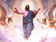 Вознесіння Господнє: що можна робити, а що – ні