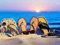 Українцям можуть збільшити відпустку на 4 дні