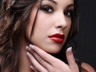 Жіночий макіяж: що відлякує чоловіків