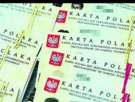 Змінили закон щодо отримання Карти Поляка