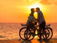 Нікелеве весілля: що подарувати і як відзначати 12 років подружнього життя