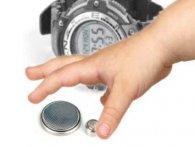 Монети, булавки, батарейки, сережки: що робити, якщо дитина проковтнула дрібничку