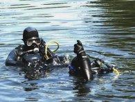 У київській акваторії втопився підліток