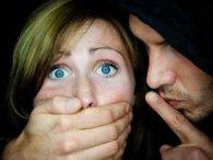На Одещині зґвалтували 18-річну вагітну