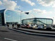 У Львові повідомили про замінування аеропорту, вокзалу та ще понад 10 об'єктів