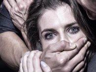 Затримали негідника, який зґвалтував вагітну жінку (відео)