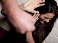 «У ліжку з ворогом»: нелюд заревнував  жінку аж до смерті