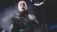 «Селфі не вдалося»: Тілль Ліндеман зламав щелепу настирному фанату