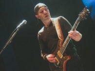 Гітариста гурту «Трубецкой» у Москві побили до коми