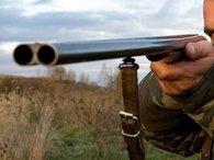 На Житомирщині підлітку вистрелили в спину