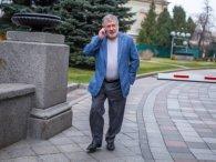 Війна за «Приватбанк»: Коломойського «взули» в суді