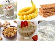 Як корисний сніданок впливає на схуднення (відео)