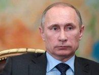Путін здивував заявою: «Відносини з Україною неминуче відновимо»
