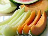 Які фрукти і ягоди треба їсти з насінням
