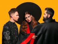 «Пісня Сміливих Дівчат»: Kazka презентувала перший сингл (відео)