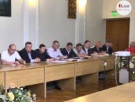 В ОДА створюють сучасний інвестиційний паспорт Волині (відео)