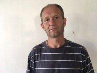 Поки воював: кібершахраї украли в атовця 70 тисяч гривень