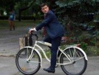 Адміністрація президента: Зеленський на «велику» можливий тільки в мріях