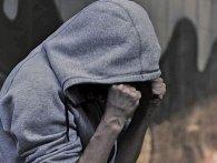 У Франції запропонували судити дітей із 13 років