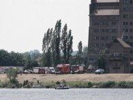 У Польщі під час авіашоу розбився літак – пілот загинув (відео)