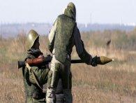 Мінські домовленості? Окупанти за добу 25 раз обстріляли ЗСУ