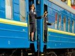 У вагонах «Укрзалізниці» – кондиціонери і туалети не працюють, температура +40