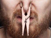 «Смердюча епопея»: лучани вимагають покласти кінець «аромату» на ДПЗ