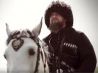 Кадиров з драконом здобув перемогу над Ланністерами з «Гри престолів» (відео)