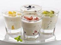 Вчені виявили сенсаційну користь йогурту для чоловіків