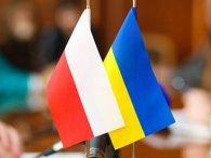 Чоловік поплатився за заклики приєднати Волинь до Польщі