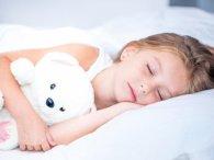 Чому обов'язково треба спати вдень