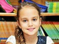 Вбивця розповів, як погубив 11-літню Дашу Лук'яненко: задушив і роздяг
