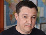 «Народний фронт»: загибель депутата Тимчука – замасковане вбивство