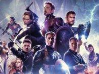 Marvel покаже повну версію «Месників» (відео)