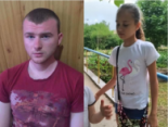 «Затинався і хихикав»: показали відео, як убивця Даші Лук'яненко на допиті прикидався «свідком»