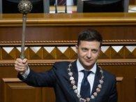 Вибори будуть 21 липня: Зеленський переміг у суді