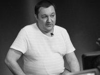 У київській прокуратурі назвали версію смерті нардепа Тимчука