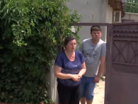 «Хай отримає по заслузі!»: мати ймовірного убивці 11-річної Даші відмовилася від сина (відео)